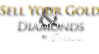 Sell Your Gold and Diamonds